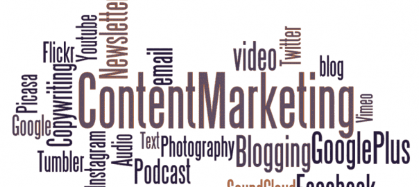 Great-Content-Marketing