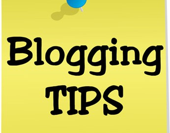 blogging-tips