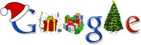 Extra-Christmas-cheer-to-Nepal-from-Google
