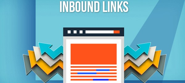 Trusted Ways to Build Inbound Links