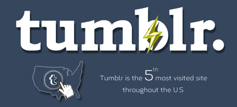 You Cannot Ignore the Power of Tumblr