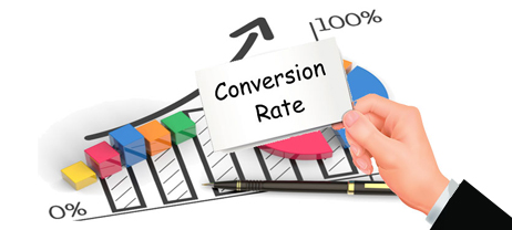a-few-extraordinary-tips-to-improve-the-conversion-rate-of-your-website