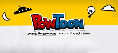 awesome-ways-to-use-powtoon-for-business-promotion