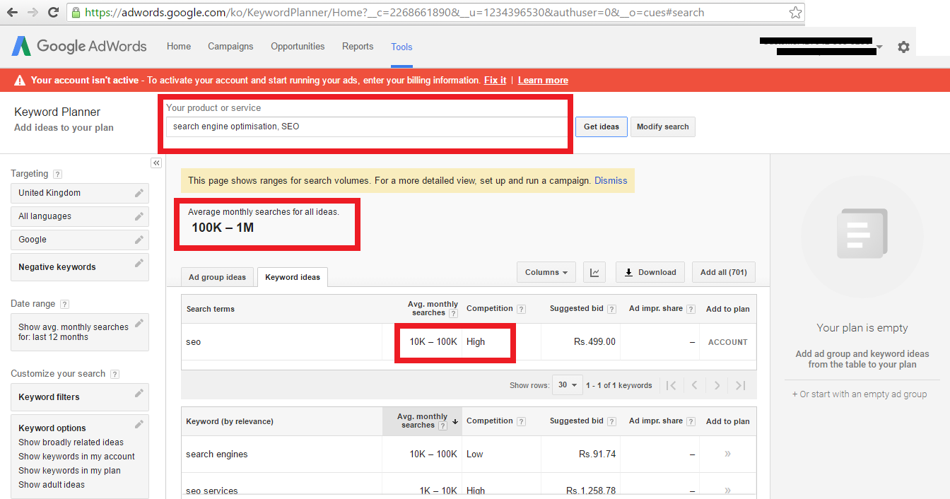 blog-4-googles-keyword-planner-tool-updated_html_4258fe5b