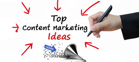 extraordinary-content-marketing-ideas-for-business-growth
