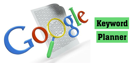 googles-keyword-planner-tool-updated