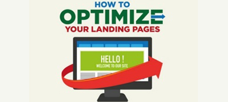 how-to-optimise-your-landing-page-for-optimum-results