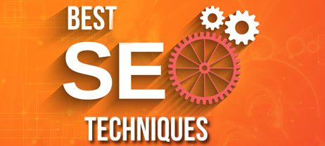 proven-seo-techniques-to-achieve-higher-traffic-on-the-web