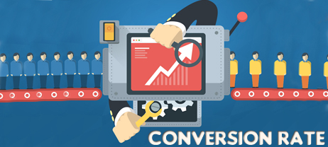 remarkable-ways-to-increase-your-conversion-rate