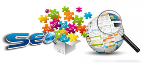 time-tested-seo-tips-to-improve-your-websites-visibility