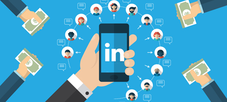 use-linkedin-the-worlds-largest-professional-network-for-business-promotion