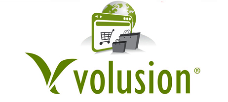 why-choose-volusion-for-your-online-store