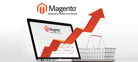 why-you-should-use-magento-for-your-online-store