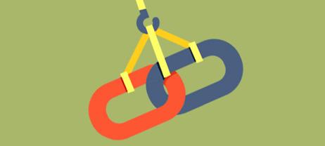 13-practical-link-building-tactics-for-beginners