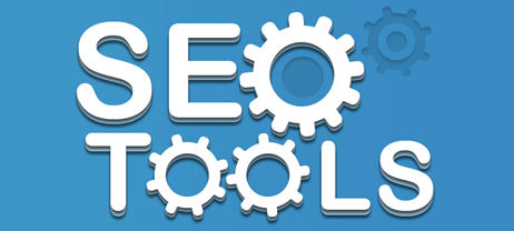 9-powerful-seo-tools-to-dominate-the-web