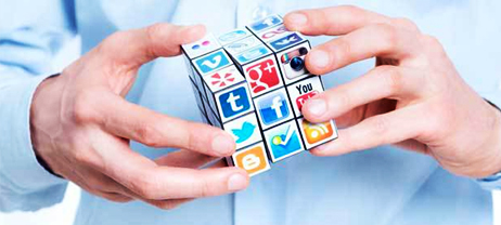 a-few-qualities-of-a-social-media-specialist