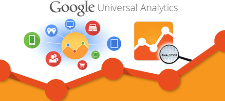 a-quick-guide-to-google-analytics
