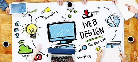 how-to-make-your-web-design-seo-friendly