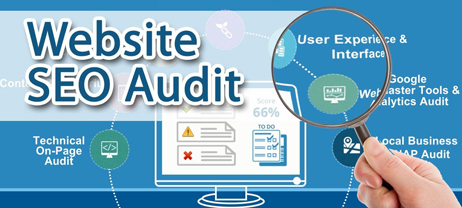 importance-of-technical-audit-in-seo