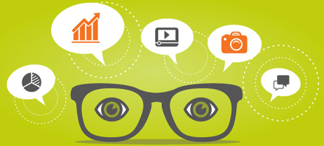 importance-of-visual-content-in-business-marketing