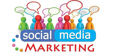 integrate-social-media-marketing-for-enduring-success