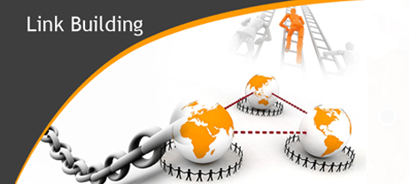 mastering-the-difficult-art-of-link-building