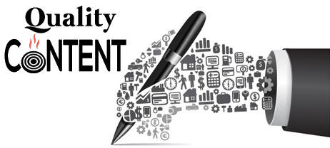 popular-resources-that-can-improve-the-quality-of-your-content