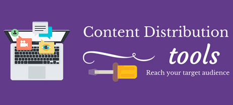 smart-content-distribution-tools-for-business-owners