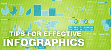 use-these-11-techniques-to-make-your-infographics-effective