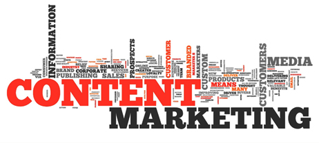 use-these-content-marketing-tools-to-improve-your-bottom-line