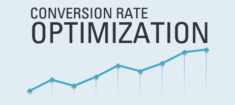 conversion-rate-optimisation-improves-your-success-rate