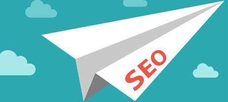 devise-seo-strategy-according-to-your-e-commerce-website