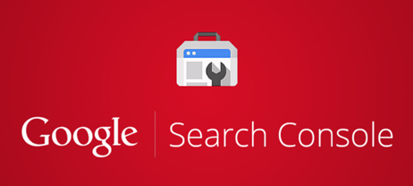 how-to-use-google-search-console