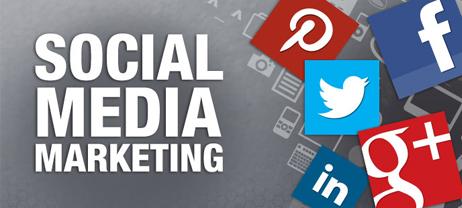 is-social-media-marketing-overhyped
