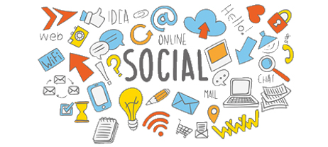 use-advanced-social-media-tools-to-maintain-your-online-credibility
