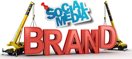 use-these-social-media-sites-for-brand-building