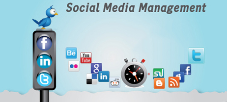 advantages-of-using-social-media-management-tools