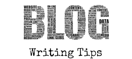 blog-writing-tips-for-beginners