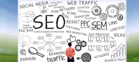 dominating-trends-of-seo
