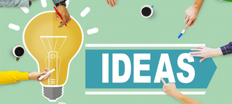 feasible-marketing-ideas-for-online-businesses