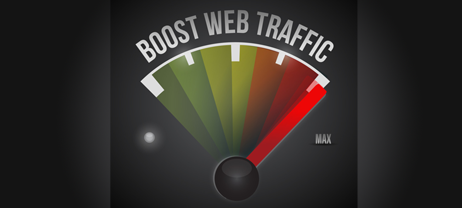 feasible-ways-to-improve-your-sites-traffic