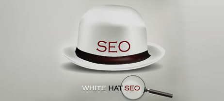 go-places-with-white-hat-seo-techniques