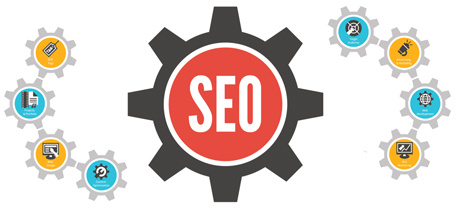 make-your-seo-strategy-more-potent