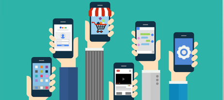 optimise-your-website-for-mobile