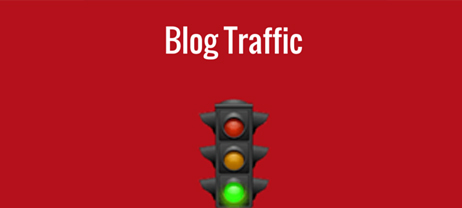 techniques-to-increase-your-blogs-traffic