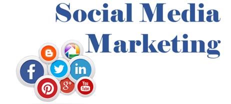 use-social-media-marketing-strategies-to-extend-your-reach