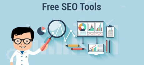 Advantages of Advanced and Free SEO Tools