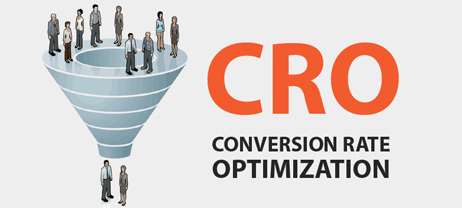 Advantages of Conversion Rate Optimisation