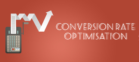 Conversion Rate Optimisation Improves Bottomline