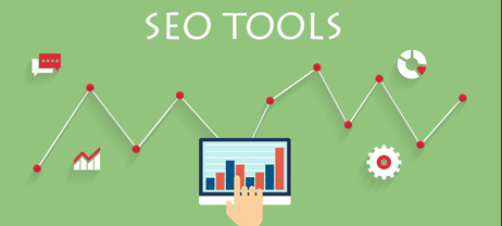 Effective Tools to Improve SEO Campaigns